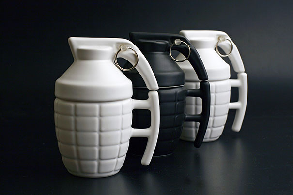 creative-cups-mugs-30