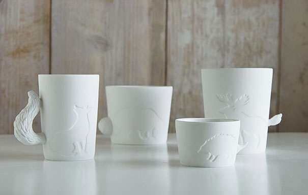 creative-cups-mugs-35