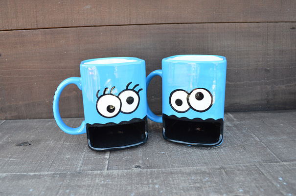creative-cups-mugs-4