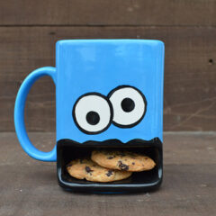 23 Of The Most Creative Cup And Mug Designs Ever