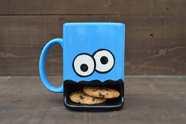 creative-cups-mugs-5