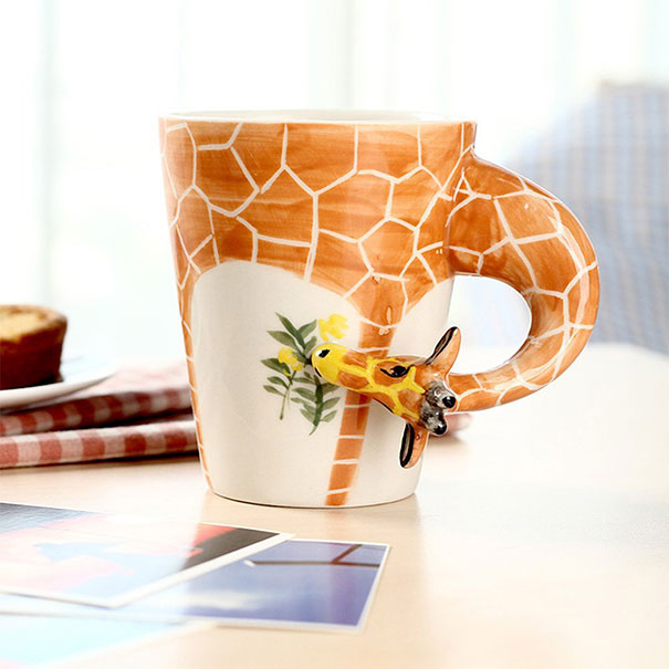 creative-cups-mugs-9