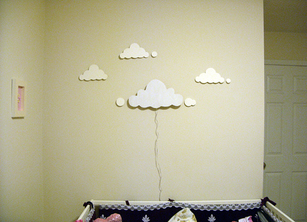 creative-diy-ideas-67