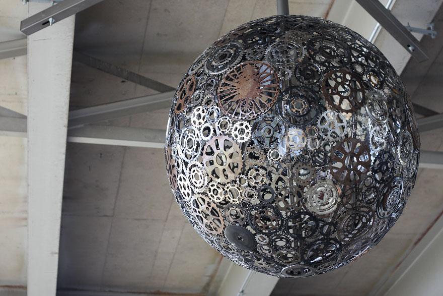 creative-diy-lamps-chandeliers-11