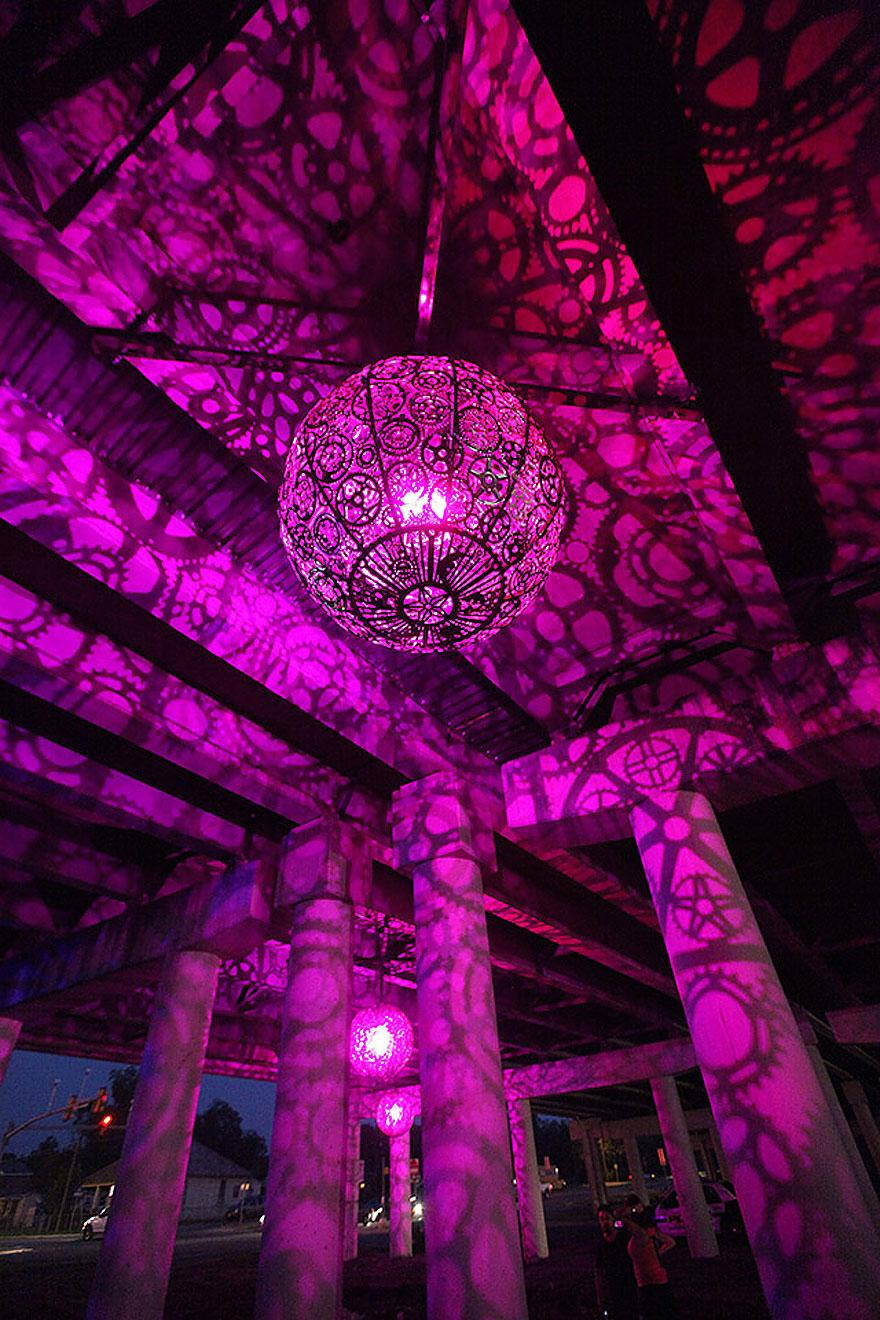 creative-diy-lamps-chandeliers-12