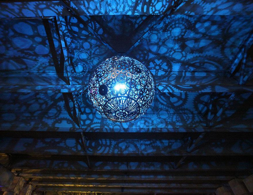 creative-diy-lamps-chandeliers-13
