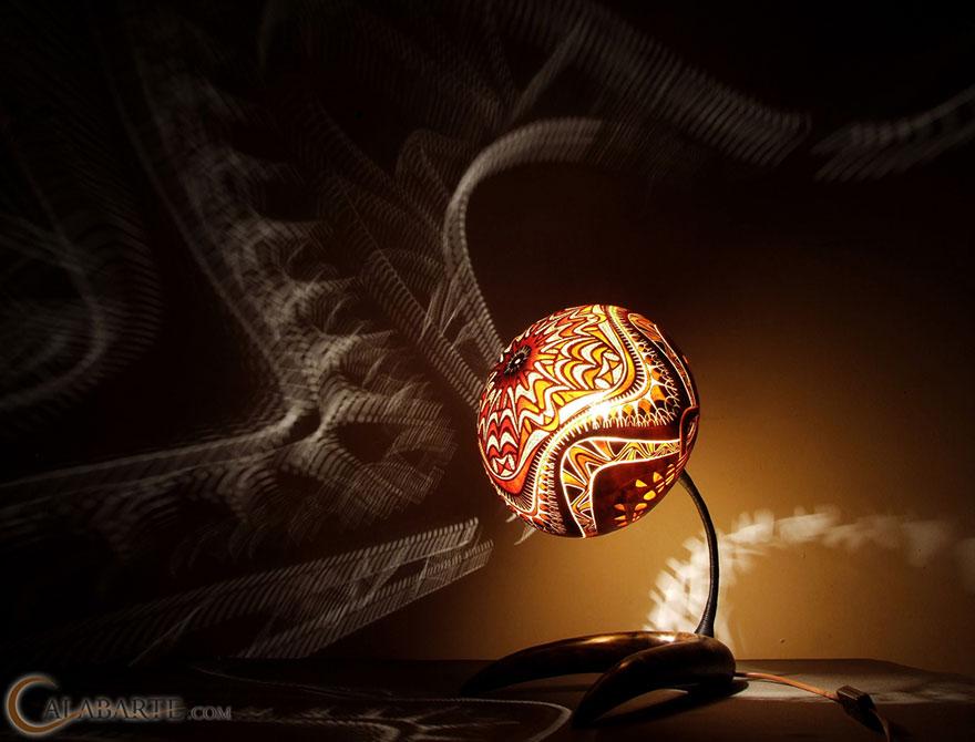 creative-diy-lamps-chandeliers-18