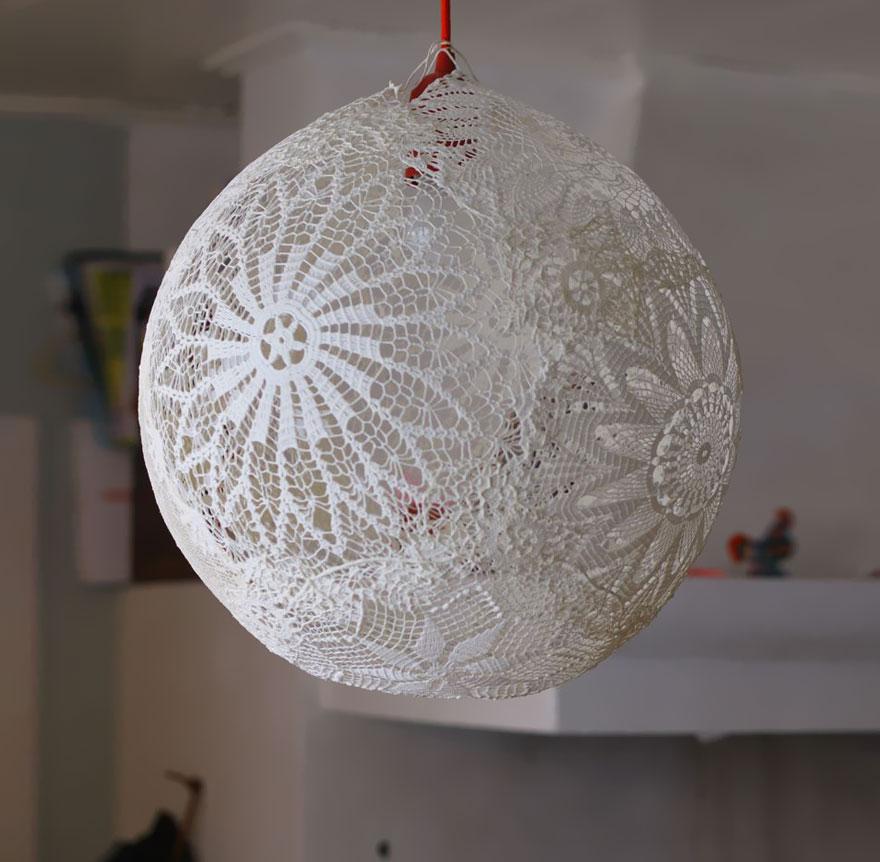 creative-diy-lamps-chandeliers-23