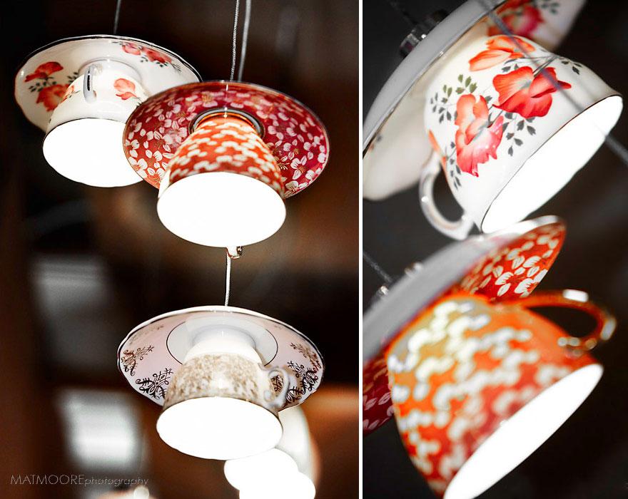 creative-diy-lamps-chandeliers-27