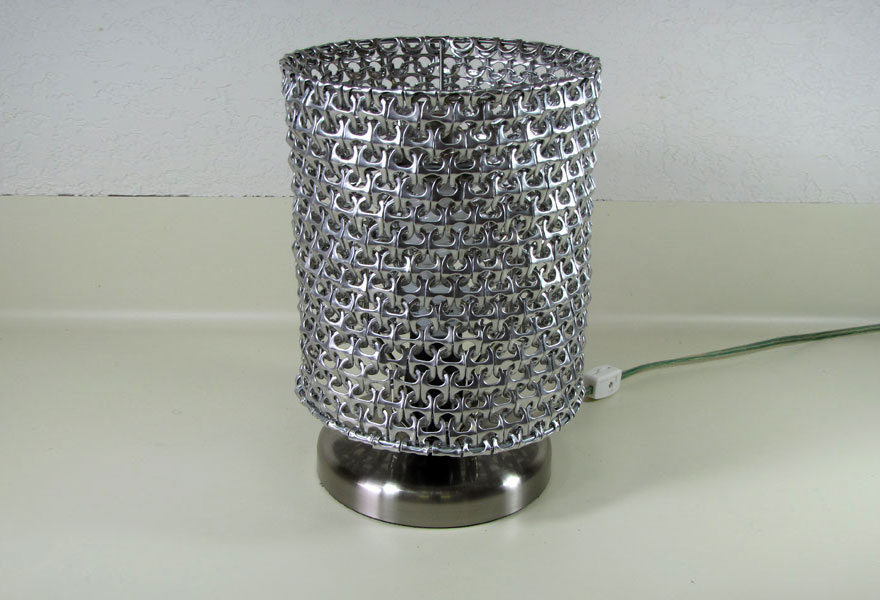 creative-diy-lamps-chandeliers-30