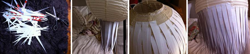 creative-diy-lamps-chandeliers-31-1