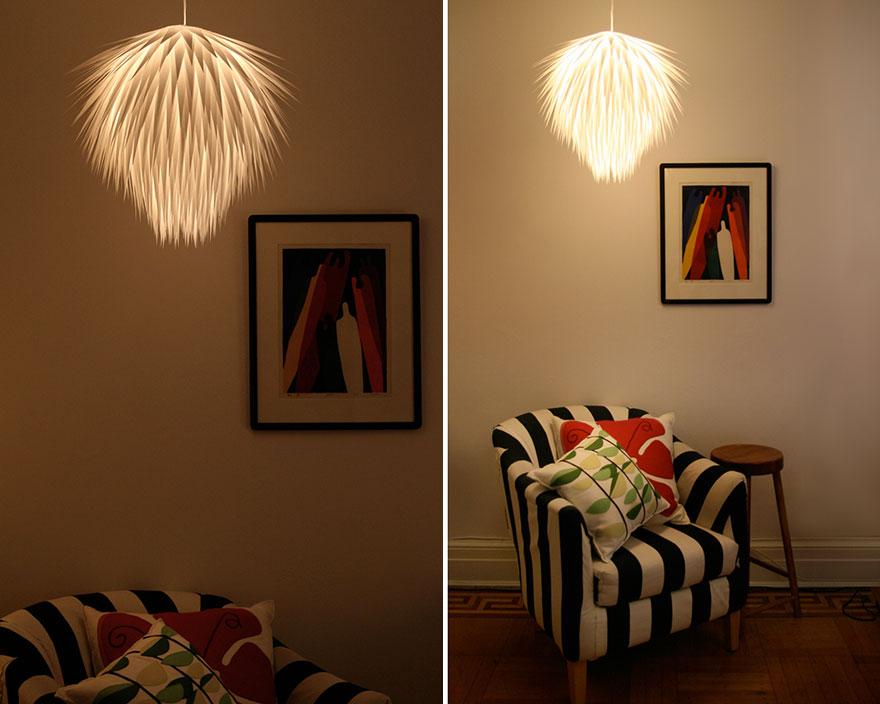 creative-diy-lamps-chandeliers-31