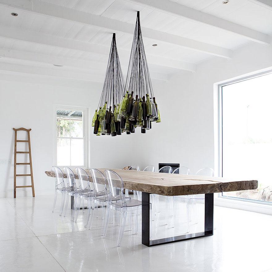 creative-diy-lamps-chandeliers-32