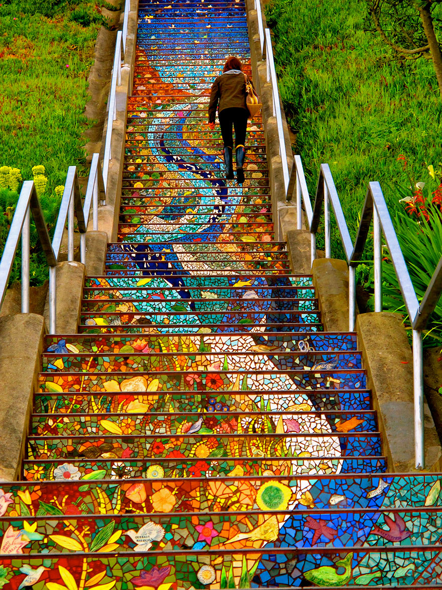 creative-stairs-street-art-1