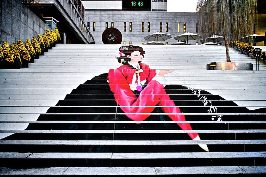 creative-stairs-street-art-11
