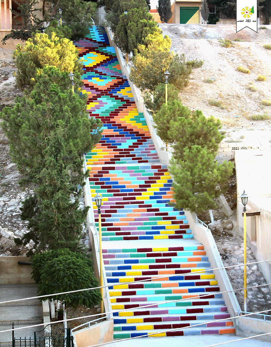 creative-stairs-street-art-12