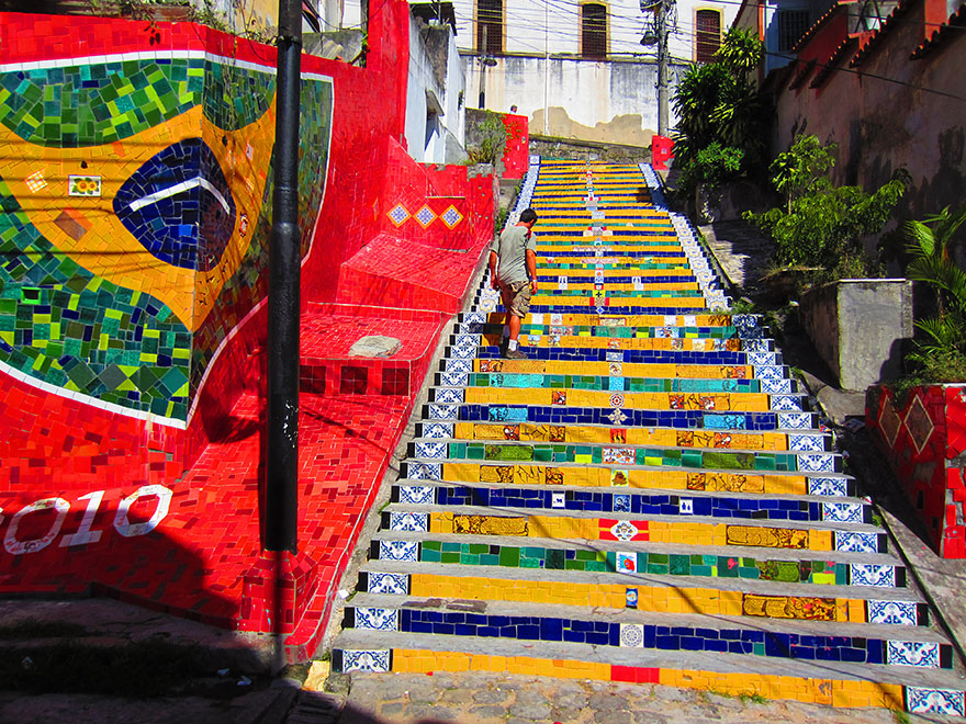 creative-stairs-street-art-13