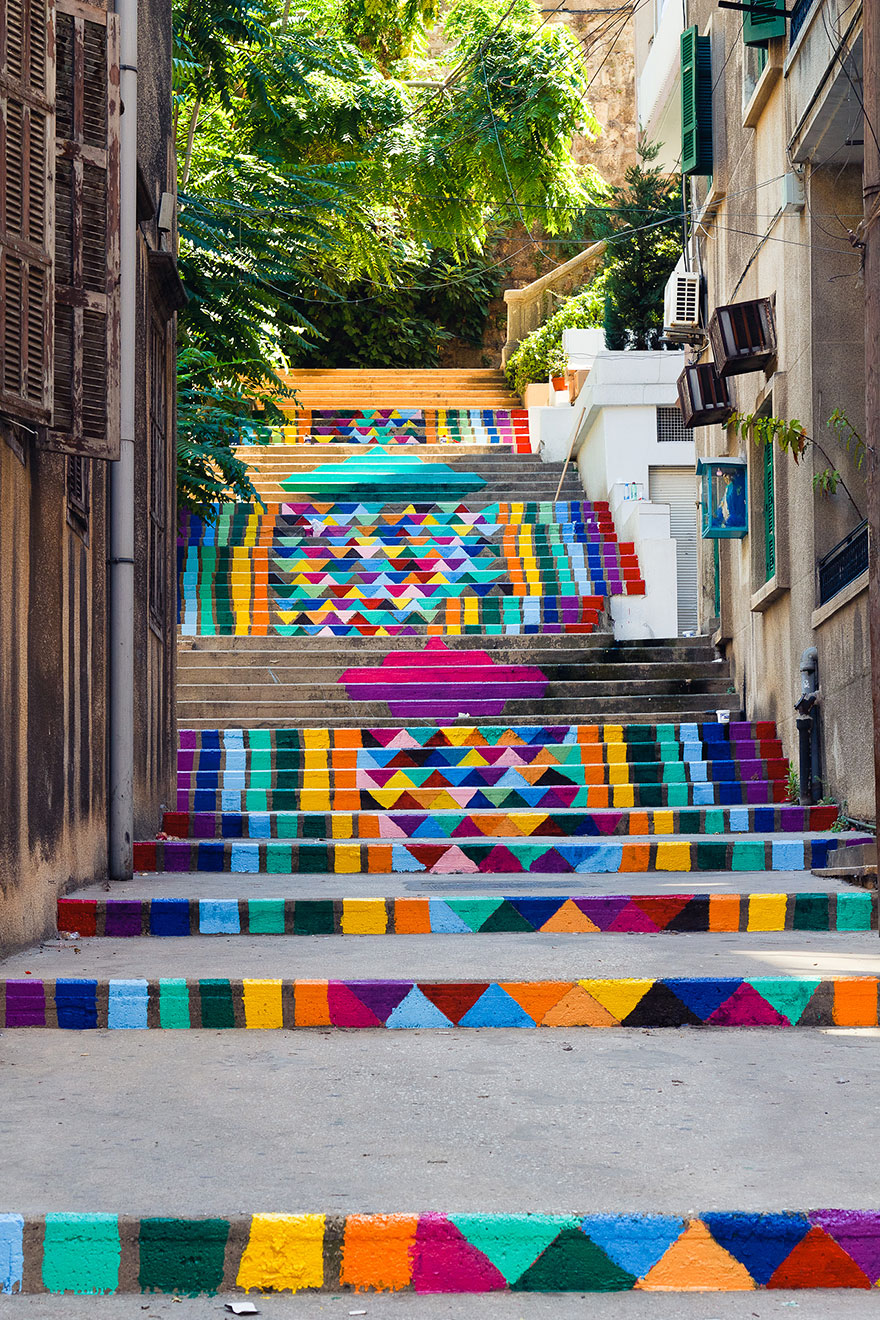 creative-stairs-street-art-18