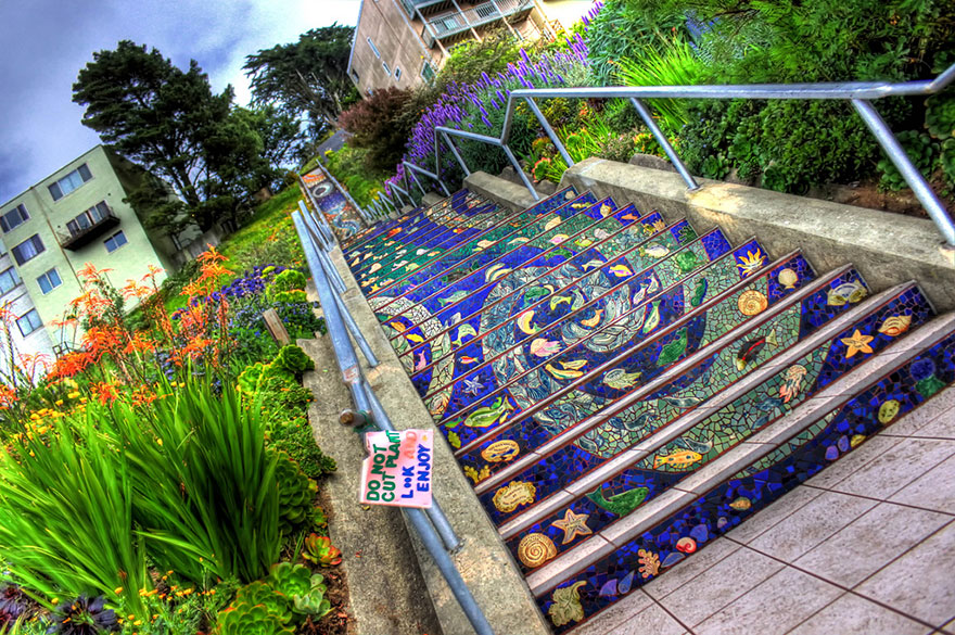 creative-stairs-street-art-2