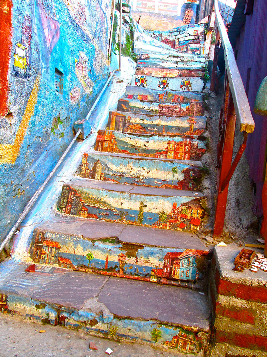 creative-stairs-street-art-5