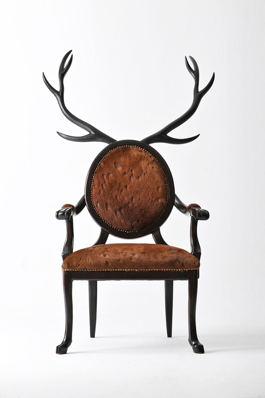 creative-unusual-chairs-12