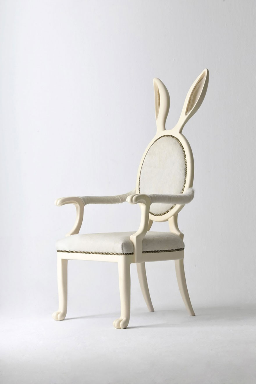 creative-unusual-chairs-13