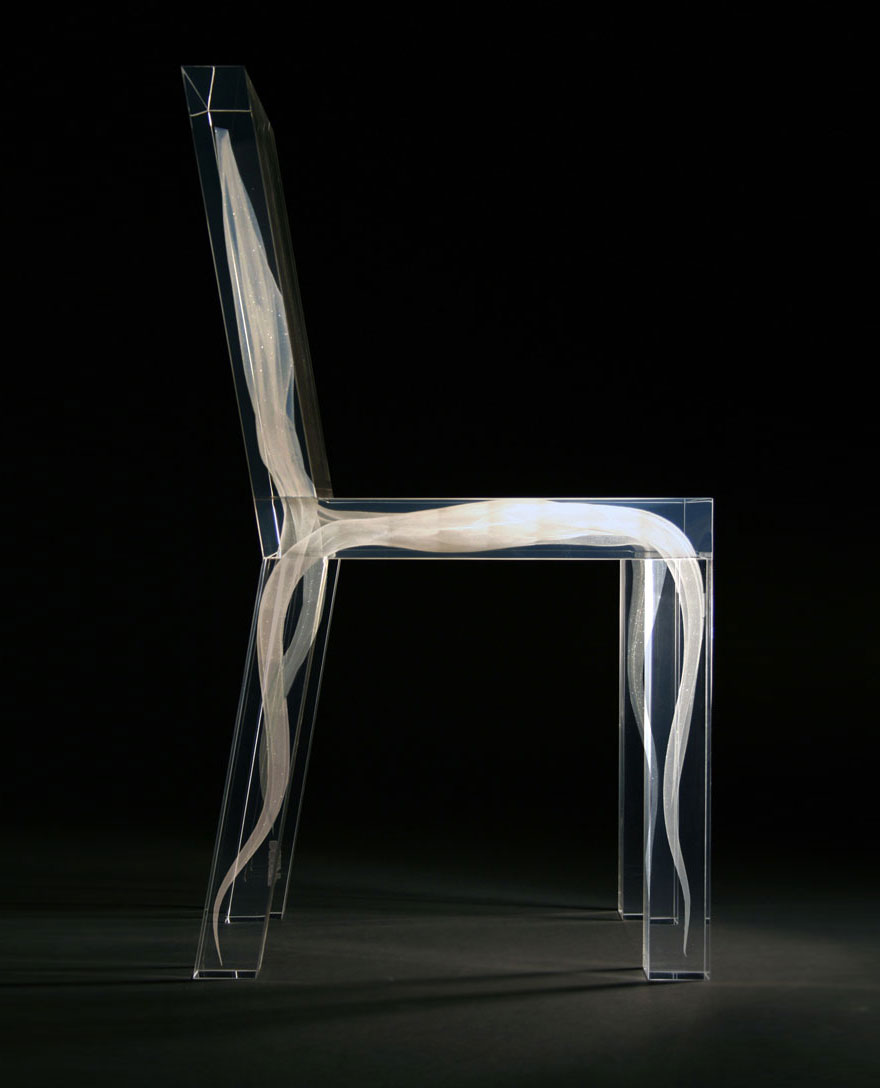 creative-unusual-chairs-14