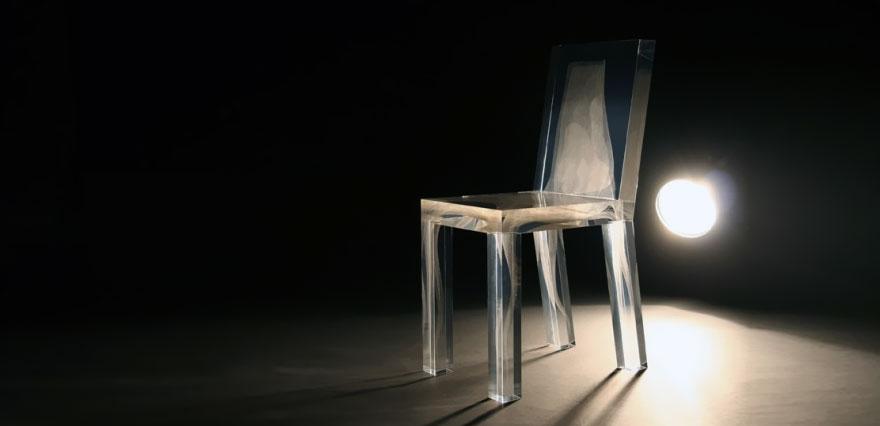 creative-unusual-chairs-15