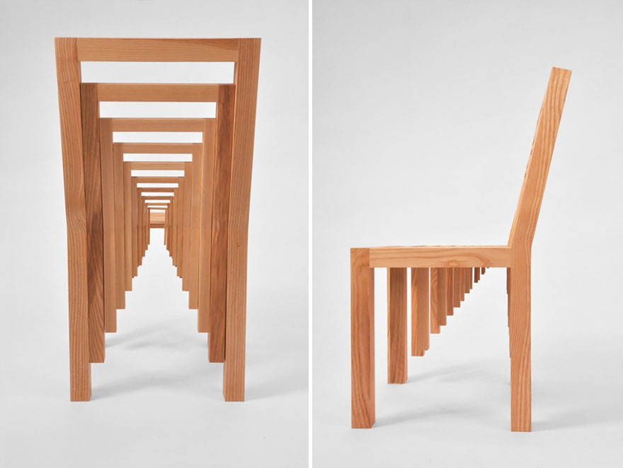 creative-unusual-chairs-17