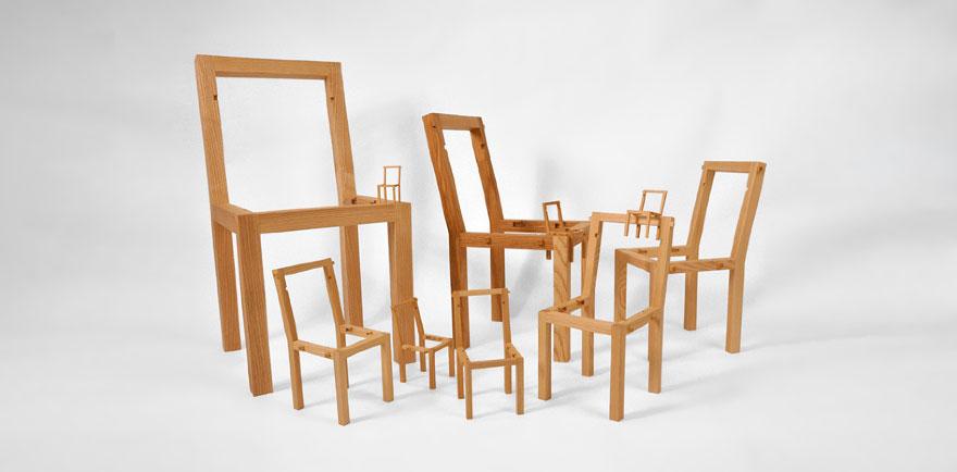 creative-unusual-chairs-18
