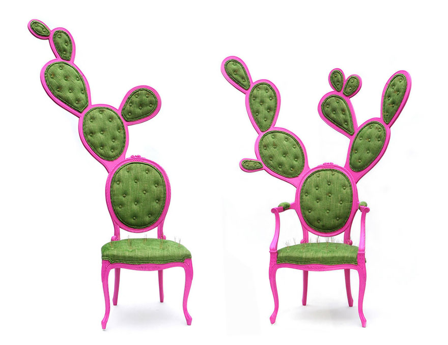 creative-unusual-chairs-19