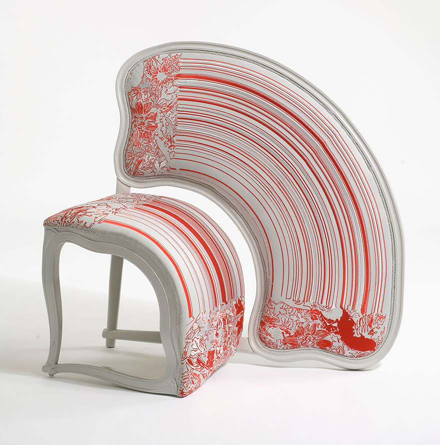 creative-unusual-chairs-22