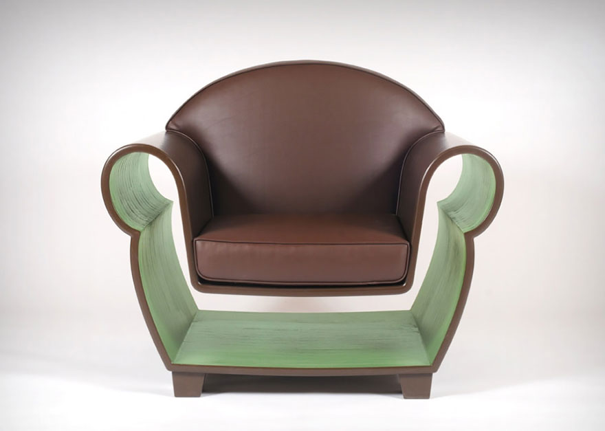 creative-unusual-chairs-23
