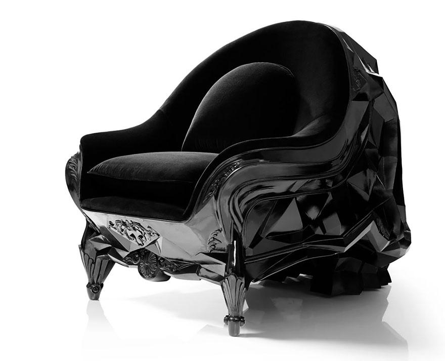 creative-unusual-chairs-28