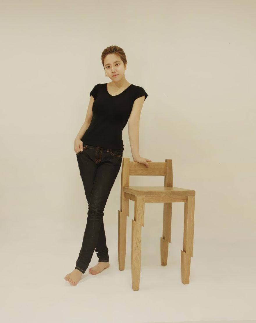 creative-unusual-chairs-29