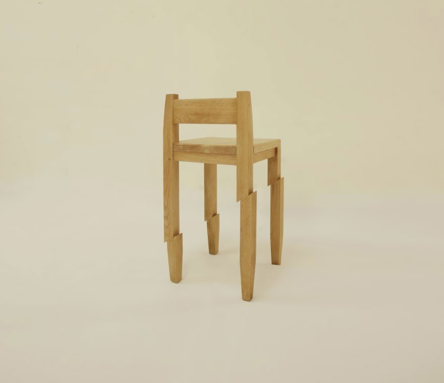 creative-unusual-chairs-30