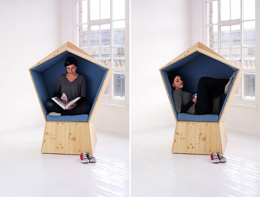 creative-unusual-chairs-31