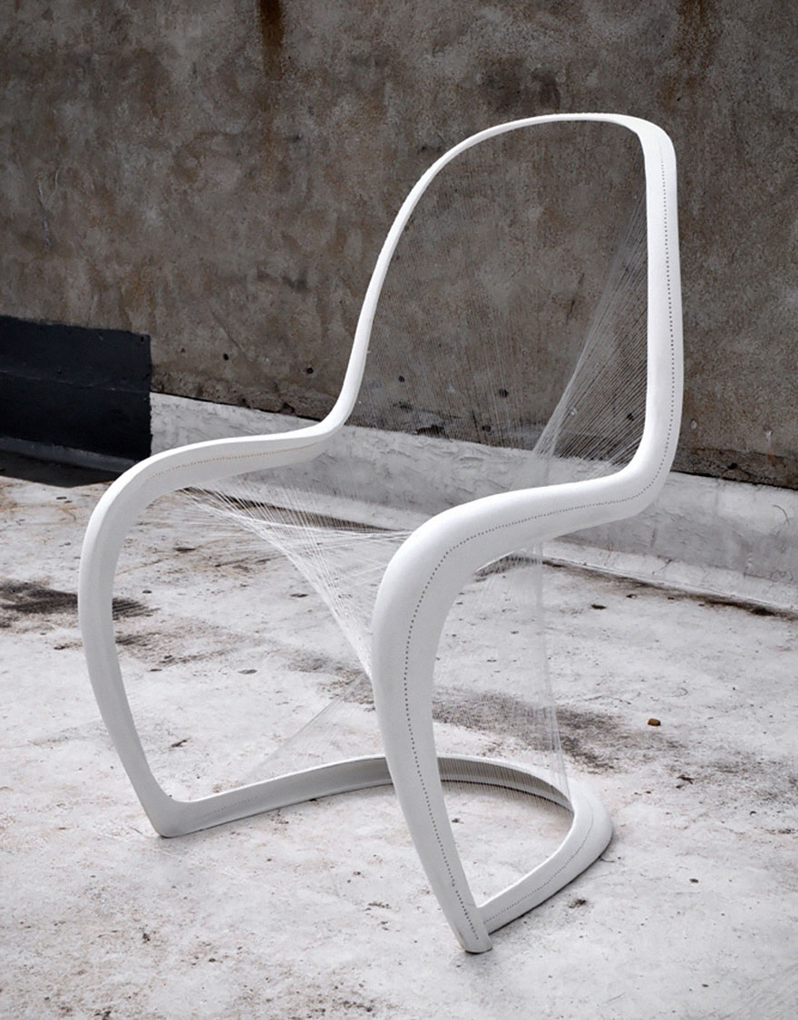 creative-unusual-chairs-32
