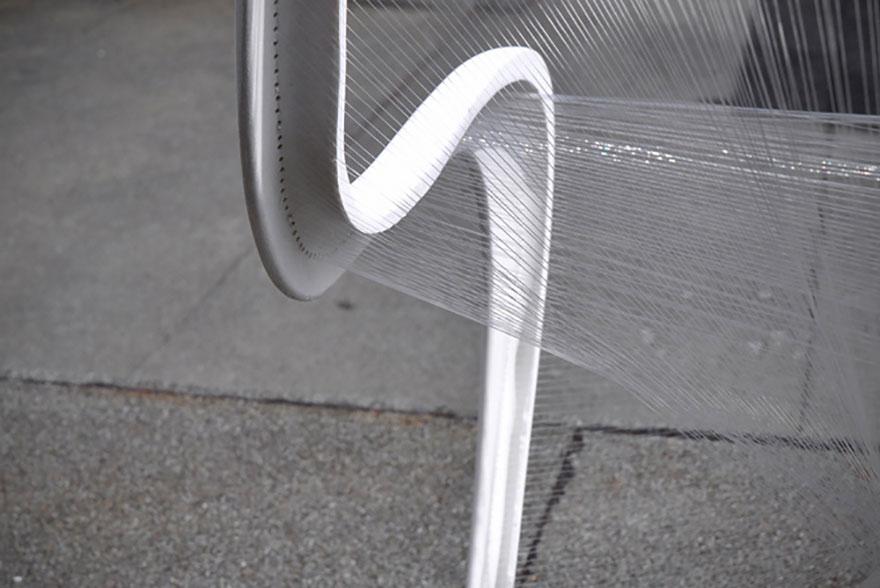 creative-unusual-chairs-33