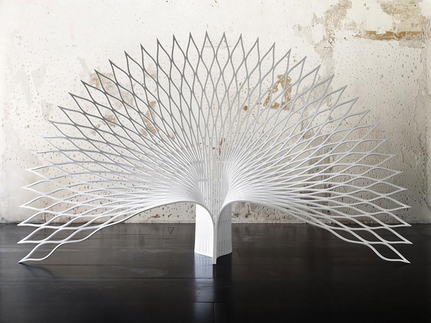 creative-unusual-chairs-34