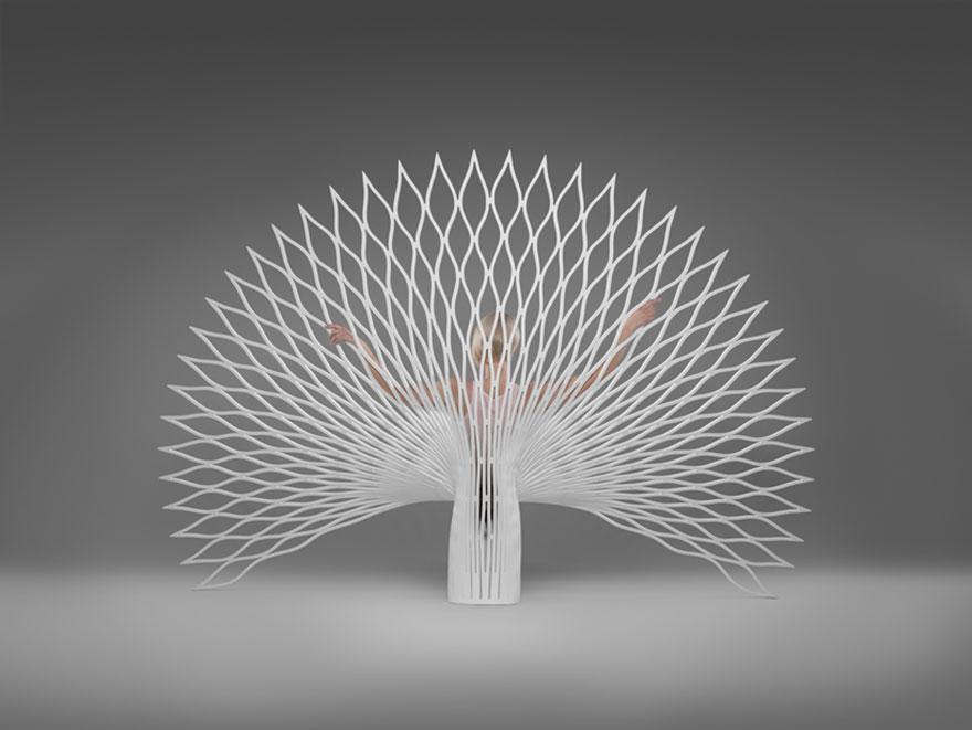 creative-unusual-chairs-36