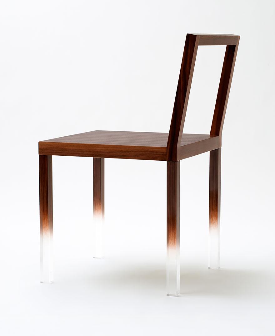 creative-unusual-chairs-39