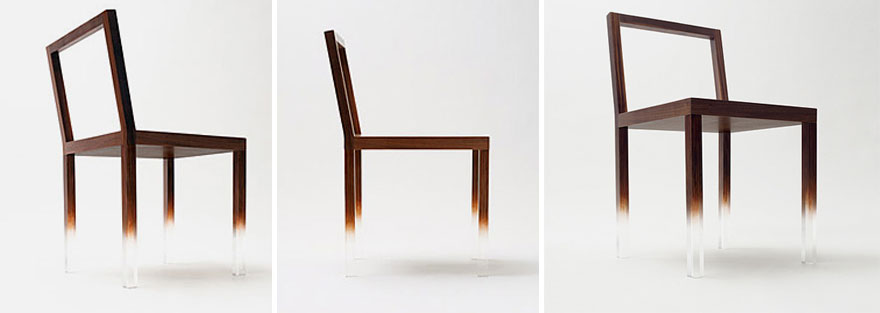 creative-unusual-chairs-40