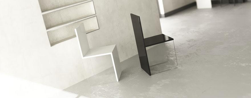creative-unusual-chairs-47