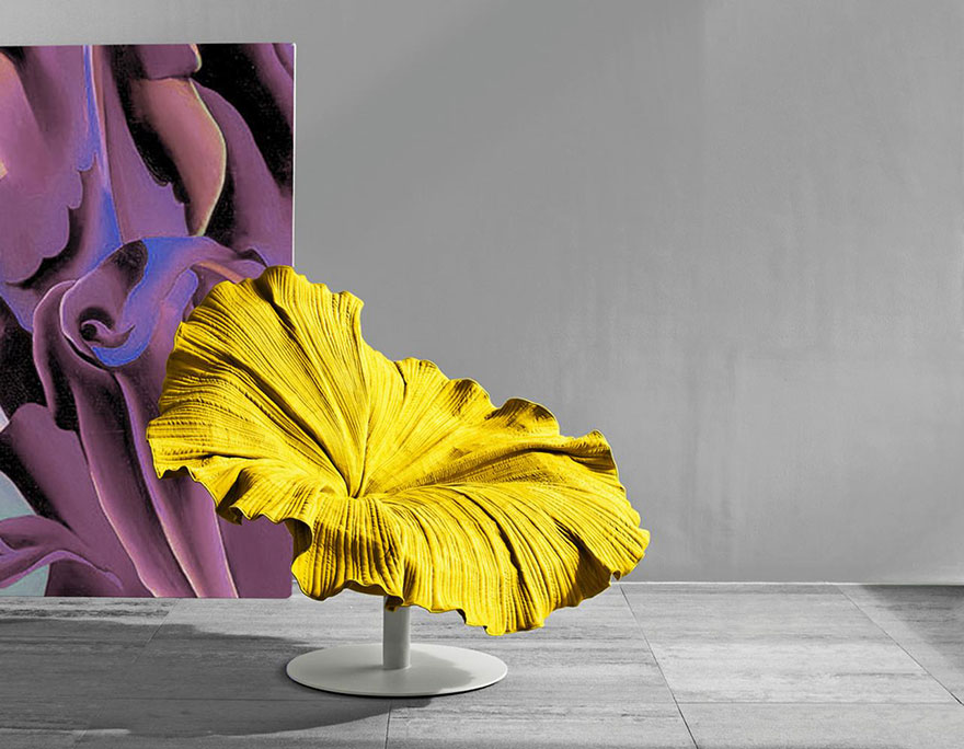 creative-unusual-chairs-49