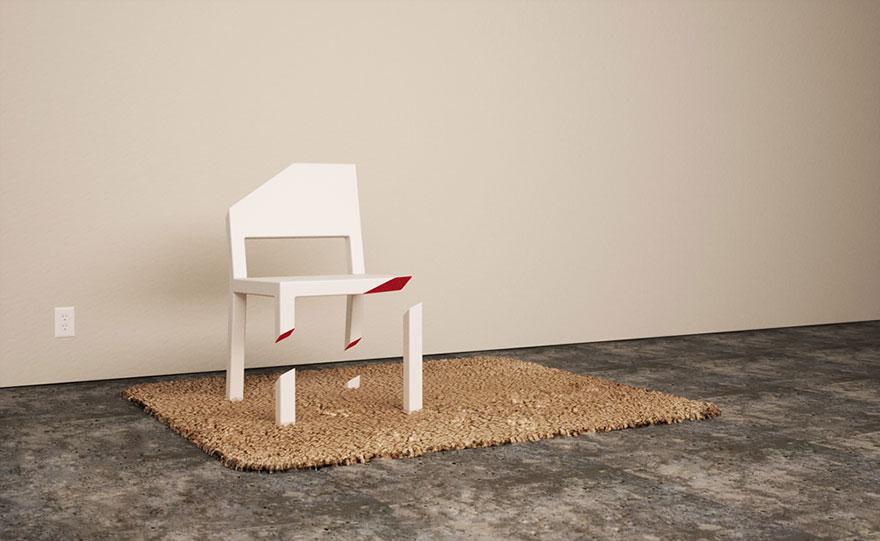 creative-unusual-chairs-5