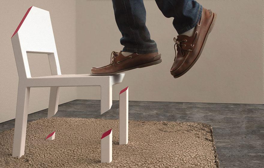 creative-unusual-chairs-6