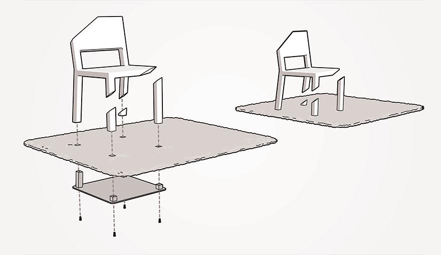 creative-unusual-chairs-7