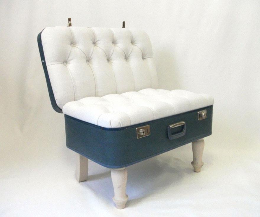 creative-unusual-chairs-8