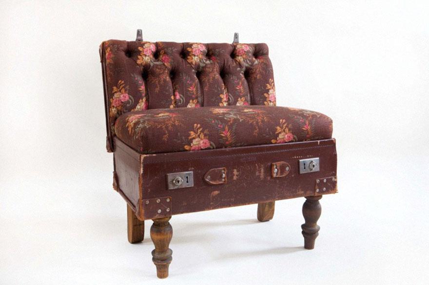 creative-unusual-chairs-9